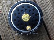 Antique PFLUEGER Fishing Reel 1495DA
